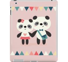You're My Favorite iPad Case/Skin
