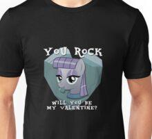 Maud Pie Valentine Unisex T-Shirt
