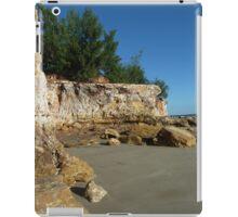 East Point Reserve Darwin iPad Case/Skin