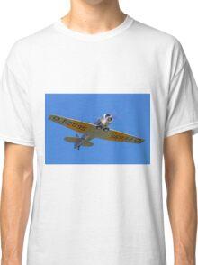 Noorduyn Harvard IIb FE965 G-BTXI Classic T-Shirt