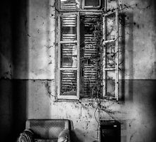 This is the way by Traven Milovich