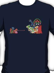 Nintendo Fight T-Shirt