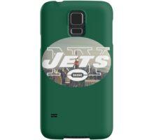 J-E-T-S! Samsung Galaxy Case/Skin