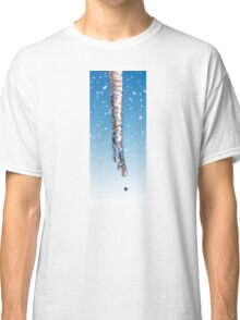 Ice Drop Classic T-Shirt