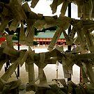 kyoto composition XII by geikomaiko