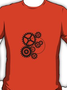 I am Gears T-Shirt