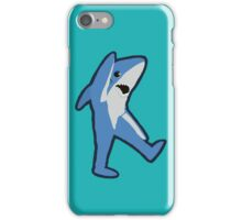 Left Shark iPhone Case/Skin