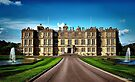 Longleat House-Wiltshire-England by naturelover