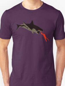 Sharknado T-Shirt