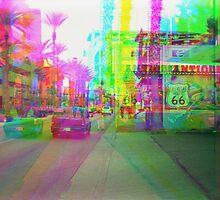 Vegas Pawn by rachelflatt