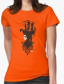 Smart pirate T-Shirt