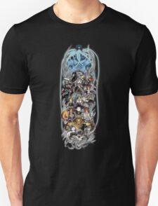 The Dark Bard Society Unisex T-Shirt