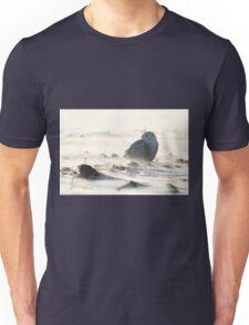 Sole survivor Unisex T-Shirt