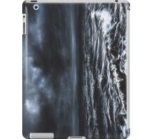 I´m fading again iPad Case/Skin