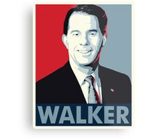 Scott Walker 2016 Metal Print