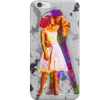 Time of My Life (Timeless Love II) iPhone Case/Skin