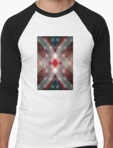 Pride In Old Glory T-Shirt