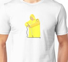 Jesse Pinkman: Blowfish Unisex T-Shirt