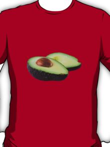 Avocado  T-Shirt