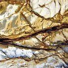 Rock of Ages by Kathie Nichols