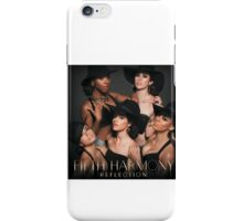 Fifth Harmony Shirts/Phone cases iPhone Case/Skin