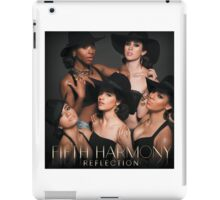 Fifth Harmony Shirts/Phone cases iPad Case/Skin