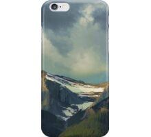 East End Of Rundle iPhone Case/Skin