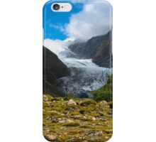Ice Staircase iPhone Case/Skin
