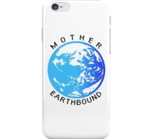 Mother Earthbound iPhone Case/Skin