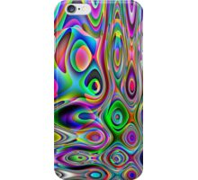 Dream Weaver 2-Available As Art Prints-Mugs,Cases,Duvets,T Shirts,Stickers,etc iPhone Case/Skin