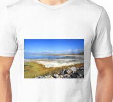Salt Lake Utah Unisex T-Shirt