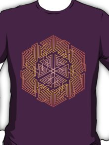 Warrenthesis T-Shirt