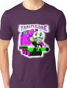 Traincore Unisex T-Shirt