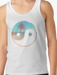 Beach Zen T-Shirt