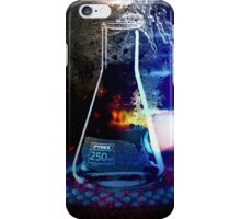 America on Drugs iPhone Case/Skin