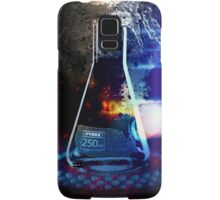 America on Drugs Samsung Galaxy Case/Skin