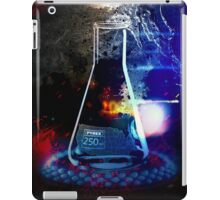America on Drugs iPad Case/Skin