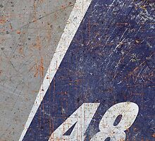 48 by DesignSyndicate