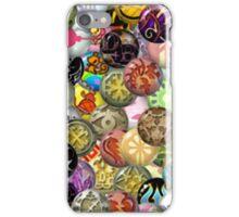 TWEWY Pin Phone Case iPhone Case/Skin