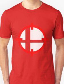 Smash Bros. Duck Hunt T-Shirt