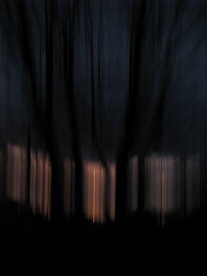 Night vs Day by Kitsmumma