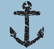 Anchor (Used) Kids Clothes