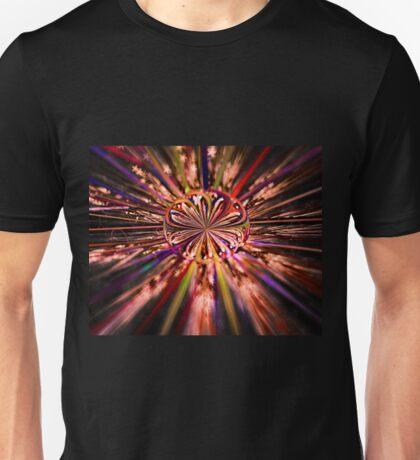 Image That Unisex T-Shirt
