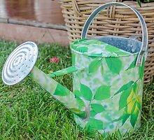 watering can by spetenfia