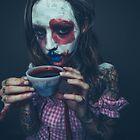 Tea Time  by MohawkPhoto