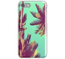 Shroomhead iPhone Case/Skin