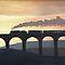 Railway Bridges and Viaducts