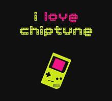 i love chiptune T-Shirt