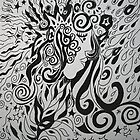 Elemental by Amanda Gazidis