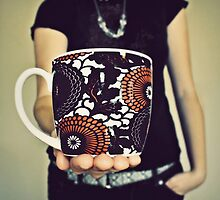 coffee by Bethany Helzer